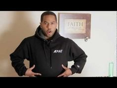 Voice Lesson: How To Sing From The Diaphragm (Part 1) - YouTube