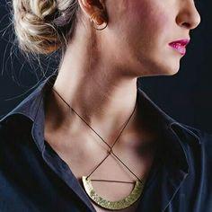 Hand Art, Drop Earrings, Jewelry, Jewlery, Jewels, Jewerly, Jewelery, Chandelier Earrings, Accessories