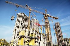 Do you have plans of buying a residential property soon? If yes, then do read this article. Here, we have discussed about the most important things you should look for when buying these properties. If you take into account the factors mentioned below when making a choice, you can expect the property purchased by you to be of highest quality. Read on to get acquainted with the factors.
