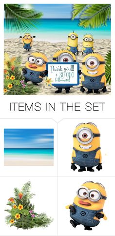"""""""THANK YOU SO MUCH, MY FRENDS! ♥♥♥"""" by asia-12 ❤ liked on Polyvore featuring art"""