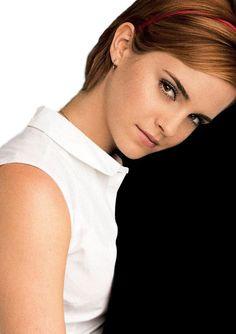 emma watson Emma Love, Emma Watson Beautiful, Emma Watson Sexiest, Emma Watson Fan, Emma Watson Style, Harry Potter Film, Hermione Granger, Le Jolie, Beautiful Actresses