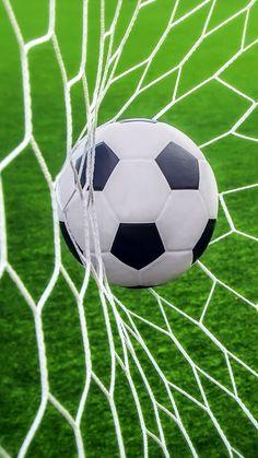 Soccer Memes, Football Quotes, Football Is Life, Football Field, Soccer Art, Soccer Boys, Fifa, Girl Playing Soccer, Soccer Backgrounds