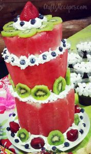 watermelon-cake-for-summer-time