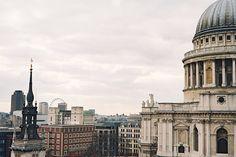 "https://flic.kr/p/e8TP7S | st paul's and the city | London, England.  Yashica Electro 35 GX, Kodak Ektar 100.  <a href=""http://www.aridleyphotography.com/"" rel=""nofollow"">Website</a> I <a href=""https://www.facebook.com/aridleyphotography/"" rel=""nofollow"">Facebook</a> I <a href=""http://andrewridley.vsco.co/"" rel=""nofollow"">VSCO</a> I <a href=""http://www.instagram.com/aridley88/"" rel=""nofollow"">Instagram</a>"