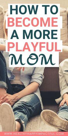 Parenting Toddlers, Kids And Parenting, Parenting Hacks, Single Parenting, Parenting Quotes, Parenting Plan, Parenting Articles, Parenting Classes, Beste Mama