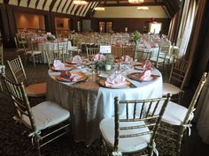 8.2.2014 Wedding Reception. Provided by Palace Events!