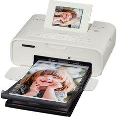 #AW @CanonFrance ➠ [ #CANON #SELPHY ] #Impression de qualité pro depuis votre #smartphone ou votre #tablette ! ➠ http://tidd.ly/f9b16fb6