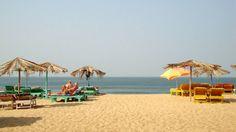 utp india toure & travel -এর সথ Goa-Basilekha Jesas-Sent Cathidral দখন