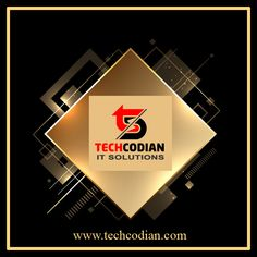 Web Solution company in Jaipur Jaipur, Business