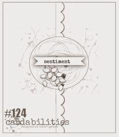 Cardabilities: Sketch #124 - Design Team Reveal + Sponsor