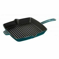 "Japanese SUKIYAKI 9.5/""D Cast Iron Nabe Grill Handle Pan Cookware Made in Japan"