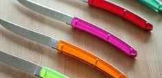 La Laguiole French Steak Knives