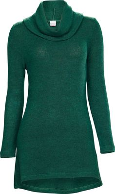 Longpulli Paula-Strick-Damen-Mode-Winter-SALE - im Qiero Online-Shop kaufen.
