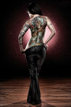 Beautiful Examples Designs of Tattoo Photography | Fine Art Photography | female photography | art photography | photography | dslr camera