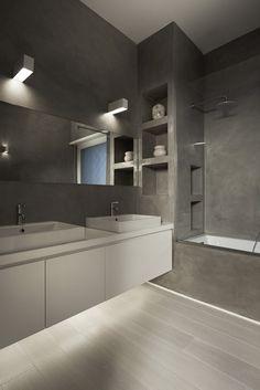 P Apartment, Rome, 2013 - carola vannini