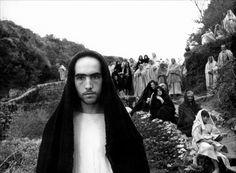 Ric Lalonde uploaded this image to 'Travail en cours/Travail par albums 3/Pasolini-1964-L_evangile selon saint Matthieu'.  See the album on Photobucket.