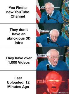 Stupid Funny Memes, Funny Relatable Memes, Haha Funny, Hilarious, Funny Stuff, Dnd Funny, Funny Humor, Great Memes, Quiz