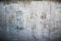 Concrete wall background Photos Concrete wall background by Manuel Breva Colmeiro