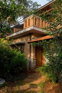 7 best laterite house images farm house architecture building rh pinterest com
