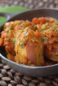 Cocina – Recetas y Consejos My Colombian Recipes, Colombian Cuisine, My Favorite Food, Favorite Recipes, Yummy Veggie, Deli Food, Good Food, Yummy Food, Peruvian Recipes