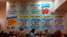 hand painted signs - Google Search