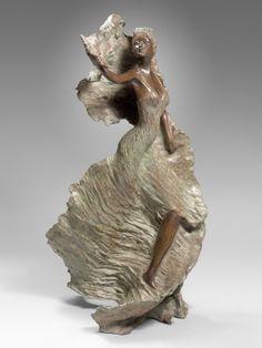 Galería 713 |  Arte Contemporaneo -
