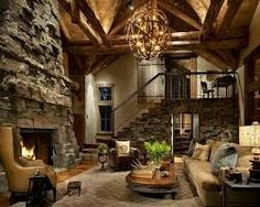 rustic chandeliers wrought iron. Rustic ChandelierIron  chandeliers wrought iron Dreamhouse Pinterest Wrought