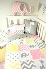 Image Result For Pale Yellow And Grey Nursery Pink And Gray