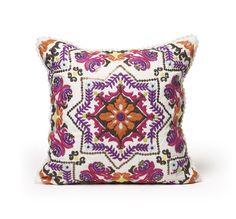 Odd Molly mirage pillow case. - Odd Molly Boutique