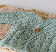 knitted patterns for baby - Go |
