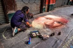 #streetart #raf_arte #perú