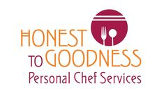 Image result for logo ideas for personal chef