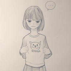 Ryo Murata (@ryooo.m5) • Instagram photos and videos