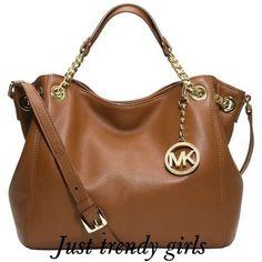 Michael kors handbags | Just Trendy Girls