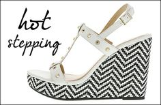 GirlsLife.com - The hands-down cutest spring shoes under $30