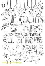 Image result for Growing through prayer for kids Bible verse coloring sheets