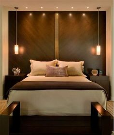 Bedroom Lighting Ideas_49