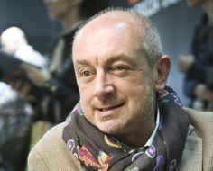 Piero Lissoni al Salone del Mobile 2012