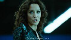 Castle (2012) - Picture 78 - Jennifer-Beals.com