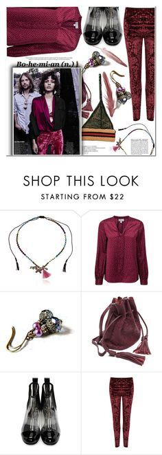 """""""Untitled #822"""" by es-vee ❤ liked on Polyvore featuring Betsey Johnson, OneTeaspoon, Pure Collection, Comme des Garçons, WearAll and BCBGMAXAZRIA"""