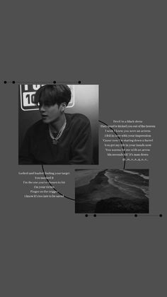 Got7 Jackson, Jackson Wang, Got7 Funny, Got7 Aesthetic, Cute Wallpapers, Namjoon, Kpop, Dune, Mobile Wallpaper