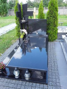Dad In Heaven Birthday, Funeral, Aquarium, Sky, Outdoor Decor, Flowers, Photography, Beautiful, Design