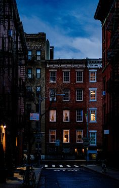 All prints are on E-Surface paper for accurate color, realistic saturation and archival quality. Cozy Aesthetic, Aesthetic Photo, Pretty Pictures, Cool Photos, Clouds Wallpaper Iphone, New York City Photos, West Village, Prints For Sale, Cool Drawings