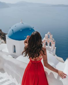 Mykonos, Greece Photography, Photography Poses Women, Santorini Travel, Santorini Greece, Greece Vacation, Greece Travel, Greece Trip, Italy Travel