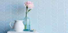 Is Subway Tile Out of Style? - Home Improvement Tips & Advice from HomeAdvisor