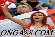 무료머니 ✴️ 【 ONGA88.COM 】 ✴️ 무료머니무료머니 ✴️ 【 ONGA88.COM 】 ✴️ 무료머니무료머니 ✴️ 【 ONGA88.COM 】 ✴️ 무료머니무료머니 ✴️ 【 ONGA88.COM 】 ✴️ 무료머니무료머니 ✴️ 【 ONGA88.COM 】 ✴️ 무료머니무료머니 ✴️ 【 ONGA88.COM 】 ✴️ 무료머니무료머니 ✴️ 【 ONGA88.COM 】 ✴️ 무료머니무료머니 ✴️ 【 ONGA88.COM 】 ✴️ 무료머니무료머니 ✴️ 【 ONGA88.COM 】 ✴️ 무료머니무료머니 ✴️ 【 ONGA88.COM 】 ✴️ 무료머니무료머니 ✴️ 【 ONGA88.COM 】 ✴️ 무료머니무료머니 ✴️ 【 ONGA88.COM 】 ✴️ 무료머니무료머니 ✴️ 【 ONGA88.COM 】 ✴️ 무료머니무료머니 ✴️ 【 ONGA88.COM 】 ✴️ 무료머니무료머니 ✴️ 【 ONGA88.COM 】 ✴️ 무료머니무료머니 ✴️ 【 ONGA88.COM 】 ✴️ 무료머니무료머니 ✴️ 【…