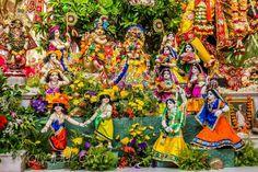 Bal Krishna, Krishna Art, Radhe Krishna, Lord Krishna, Pooja Room Design, Radha Krishna Wallpaper, Laddu Gopal, Pooja Rooms, Cute Photography