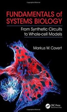 """Most borrowed in July 2015: """"Fundamentals of Systems Biology: From Synthetic Circuits to Whole-cell Models"""" (http://library.epfl.ch/en/nebis/?isbn=978-1-4200-8410-8)"""