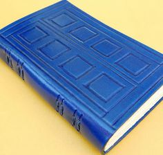 a blog full of geeky gift ideas- this pin goes straight to the doctor who tag!