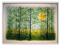 Fused Glass Image Gallery